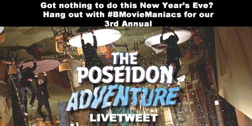 poseidon_adventure
