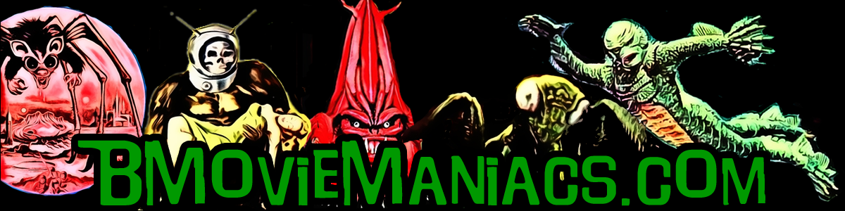 BMovieManiacs.com